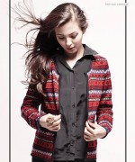 Leisure Club Winter Collection 2014 For Men And Women 002