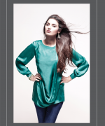 Leisure Club Winter Collection 2014 For Men And Women 004