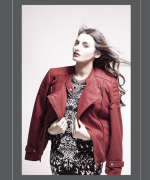 Leisure Club Winter Collection 2014 For Men And Women 005