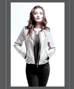 Leisure Club Winter Collection 2014 For Men And Women 006