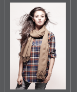 Leisure Club Winter Collection 2014 For Men And Women 009