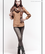 Leisure Club Winter Collection 2014 For Men And Women001