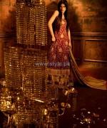 Mehdi Bridal Dresses 2014 For Women 2