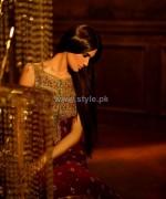 Mehdi Bridal Dresses 2014 For Women 4