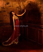 Mehdi Bridal Dresses 2014 For Women 5