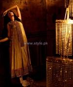 Mehdi Bridal Dresses 2014 For Women 6