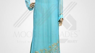 Moods And Shades Fall Dresses 2014 For Women 006