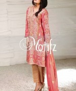 Motifz Fall Dresses 2014 For Women 001