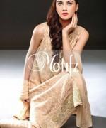Motifz Fall Dresses 2014 For Women 0012
