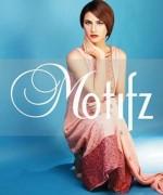 Motifz Fall Dresses 2014 For Women 0013