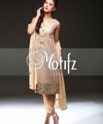 Motifz Fall Dresses 2014 For Women 002