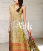 Motifz Fall Dresses 2014 For Women 003