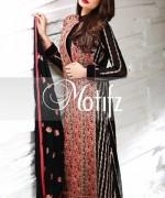 Motifz Fall Dresses 2014 For Women 004