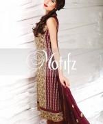 Motifz Fall Dresses 2014 For Women 005