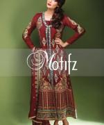 Motifz Fall Dresses 2014 For Women 006