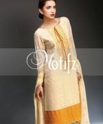 Motifz Fall Dresses 2014 For Women 007