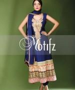 Motifz Fall Dresses 2014 For Women 009