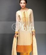 Motifz Fall Dresses 2014 For Women