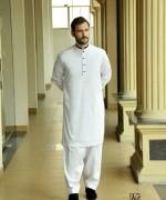 Nabeel And Aqeel Eid Ul Azha Collection 2014 For Men 007