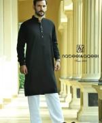 Nabeel And Aqeel Eid Ul Azha Collection 2014 For Men 010