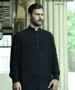 Nabeel And Aqeel Eid Ul Azha Collection 2014 For Men