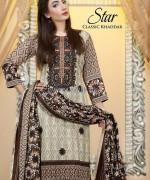Naveed Nawaz Textiles Khaddar Dresses 2014 For Girls 2
