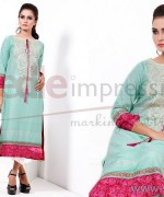 Needle Impressions Fall Dresses 2014 For Women 1