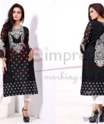 Needle Impressions Fall Dresses 2014 For Women 10