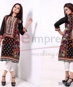 Needle Impressions Fall Dresses 2014 For Women 2