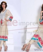 Needle Impressions Fall Dresses 2014 For Women 3