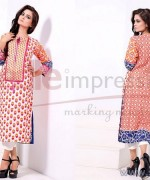 Needle Impressions Fall Dresses 2014 For Women 4