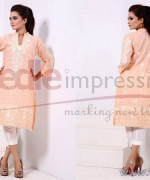 Needle Impressions Fall Dresses 2014 For Women 5