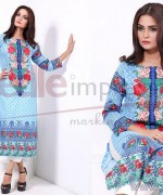 Needle Impressions Fall Dresses 2014 For Women 6