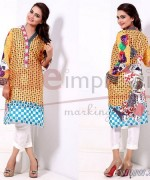 Needle Impressions Fall Dresses 2014 For Women 7