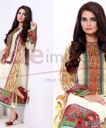 Needle Impressions Fall Dresses 2014 For Women 8