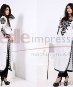 Needle Impressions Fall Dresses 2014 For Women 9