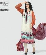 Nimsay Fall Dresses 2014 For Women 0010