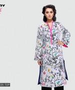 Nimsay Fall Dresses 2014 For Women 0011
