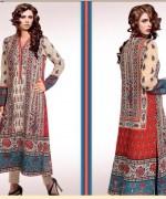 Nimsay Fall Dresses 2014 For Women 002
