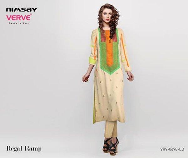 Nimsay Fall Dresses 2014 For Women 003