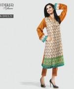 Nimsay Fall Dresses 2014 For Women 004