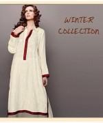 Nimsay Fall Dresses 2014 For Women 005