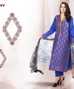 Nimsay Fall Dresses 2014 For Women 008