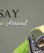 Nimsay Fall Dresses 2014 For Women 009