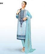 Nimsay Fall Dresses 2014 For Women