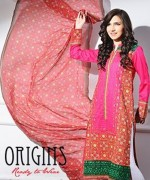 Origins Cambric Collection 2014 For Women 001