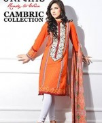 Origins Cambric Collection 2014 For Women 007