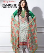 Origins Cambric Collection 2014 For Women 008