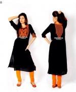 Pinkstich Fall Dresses 2014 For Women 001