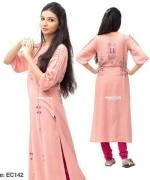 Pinkstich Fall Dresses 2014 For Women 0010